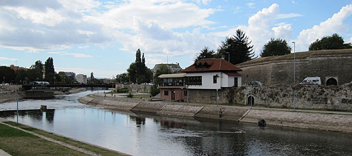reka-nisava-3-slajd