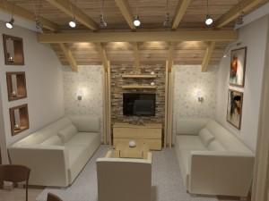 03 - apartman kosi - _View02
