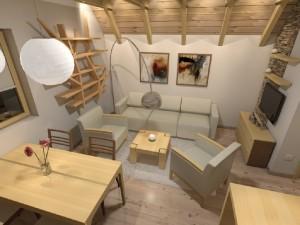 14 - apartman kosi - _View10