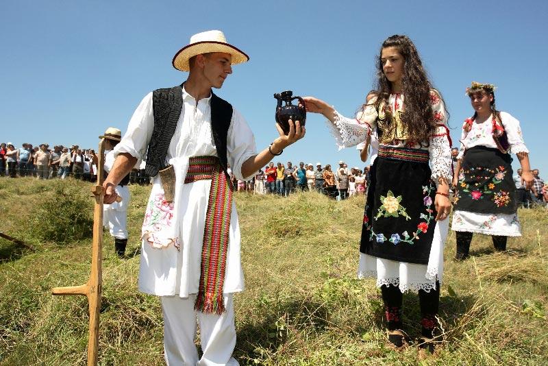 60-rajac-mountain-planina-harvest-kosidba-rajcu