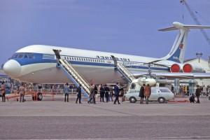 Ilyushin_Il-62M_CCCP-86656_Aeroflot