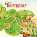 Kustendorf-Mećavnik-i-Kusturica-mapa-festivala