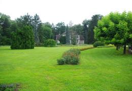 Park_Banja_Koviljaca