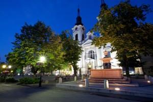 S.-Karlovci_25765130