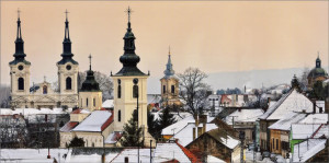 Sremski_Karlovci_Srbija_(Juvelirnica_istorije)