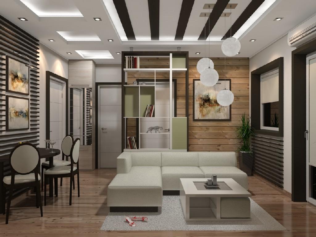 Zlatibor - Ravni Apartman - _View20