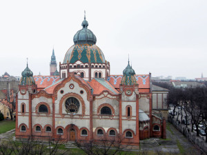 SRB-Subotica-completed-roof-2010