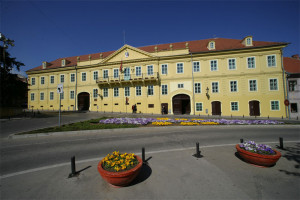Sremski-karlovci-zgrada-opstine
