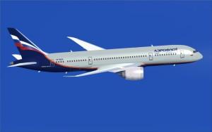 aeroflot-boeing-787-8-fsx1