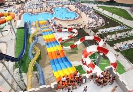 arandjelovac-akva-park-izvor-1339766523-175004