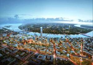 na-vodi_Belgrade-Waterfront