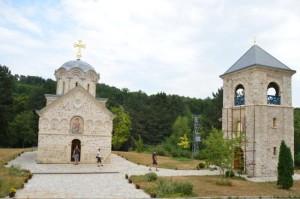 monastery-mala-remeta
